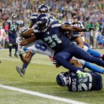 Kam Chancellor recreated God on the ceiling of the Sistine Chapel http://t.co/ot6alpvPT9