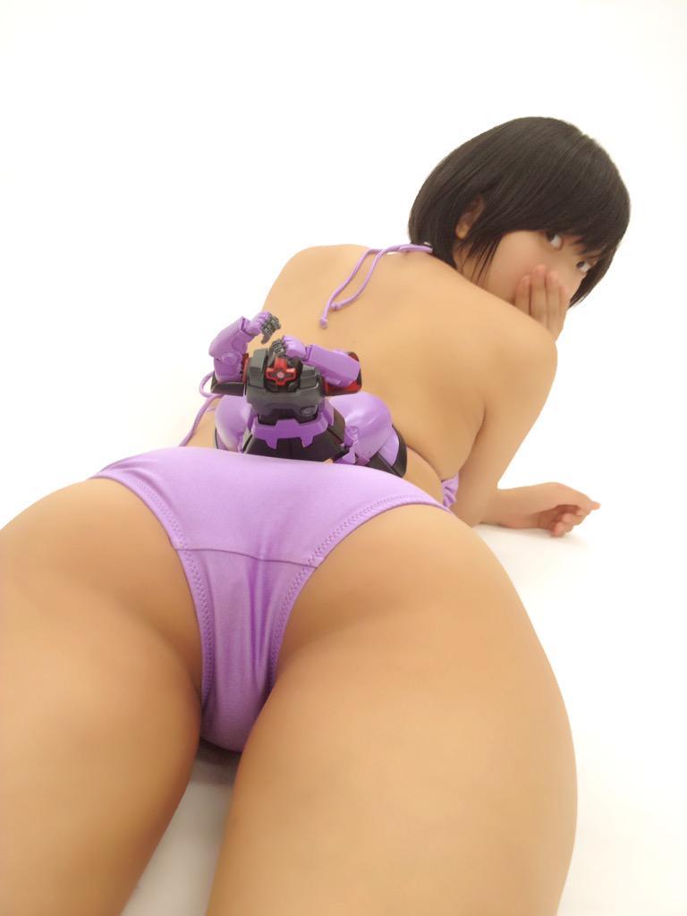http://twitter.com/yukakuramoti/status/651269093136334848/photo/1