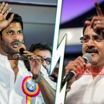 RT @nivimanohar: My extensive report on this year's 'oh-so-dramatic' #NadigarSangamElections : http://t.co/odjFlIWpP4