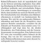Beim Kommentar von Botschafter Carlo Jagmetti zum Rahmenabkommen @NZZ reicht es, den letzten Abschnitt zu lesen: http://t.co/HrR8LaFGJ5