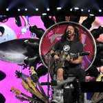 My thoughts (and @pixjaelees photos) of @foofighters at @BrdgstoneArena - http://t.co/dfKR6cesqS http://t.co/6sILItlrtg