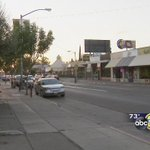 Two attempted kidnappings in Fresnos Tower District --> http://t.co/M6JhHBHBlG http://t.co/lvPna0w34M
