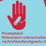 Jetzt das #Referendum gegen das #NDG unterschreiben:  https://t.co/SfwPyOmIBz http://t.co/HVNaOiWE3k
