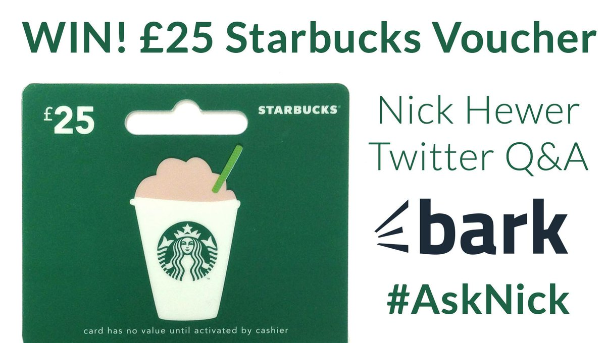 Got a question about business? Need career inspiration? Ask @Nick_Hewer! Tweet us w/ #AskNick to #win! #competition http://t.co/GaLxyZEqG8