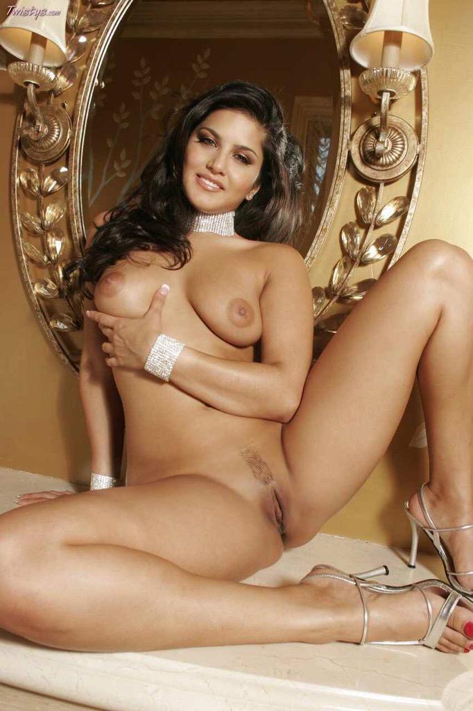 @brunettelorena @SouthernScot21 @18_HOT_18 @IdentittyGirls ???? http://t.co/ClHbP7gOGx