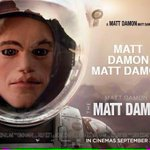 Matt Damon http://t.co/0GfCCZpjPL