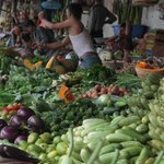Inflation rises in #Bangladesh slightly in September http://t.co/bUYg5dt7W0 http://t.co/iikYQfPbEq