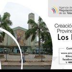 .@Arcotel_ec saluda a la Provincia de #LosRíos en sus fiestas de creación OCT-06 #ArcotelTeApoya http://t.co/LSbnCeOxBy