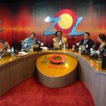 @MonchyRodrguez: el pueblo nos asume con perfil de #alcalde. @ZOLFM1065 #Monchyenelsoldelamañana. http://t.co/NdvDgTn9jM