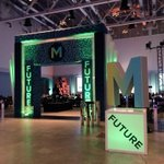 #FutureM15 has launched! Follow @FutureMBoston and track #FutureM15 to stay updated on the action. http://t.co/7FpXoVWCBP