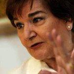 "#Opinión ""Adiós al chavismo por ""desmadre"" de Maduro"", por MARTA COLOMINA http://t.co/jryP9O2GU1 http://t.co/CLl3DljJ2f"