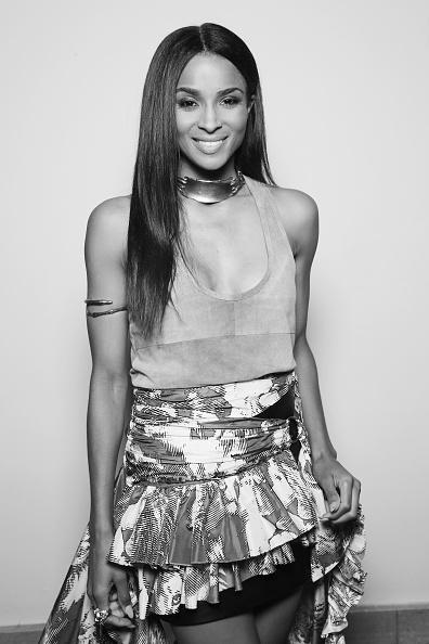 JUST ANNOUNCED! Ciara at the Showbox 12/16! @DJSupaSam has you 1st shot at tix NEXT --> http://t.co/EQyevLx7AN http://t.co/yUkrAkEqGW