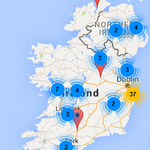 Fantastic to see even more events popping up on the map of #Ireland for @CodeWeekEU! http://t.co/G9r36wQOdo #CodeEU http://t.co/lF1Dae0RzH