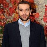 Luis Merlo se incorpora a La que se avecina http://t.co/c7gB4yiwpX http://t.co/vKsH1X1CGh