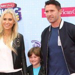 Robbie Keane welcomes baby no.2: http://t.co/h07s8eAGzW #babyboy #RobbieKeane http://t.co/O9fo6dQBGi