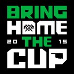 Western Conference Finals at Taft on Sunday! Change your profile pic & support the lads on their playoff run! http://t.co/xNF9bOSyyN