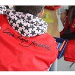 Voluntariado para refuerzo escolar en Cruz RojaAsturias https://t.co/nEZeKR9aX4 http://t.co/XdFkVHVTBM
