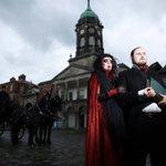 #Dublin Festival season continues with lots of events! Dont miss @bramstokerdub http://t.co/h01YH14IGU #BiteMeDublin http://t.co/mJRFXoFtK1