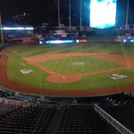 Your first look at the 2015 Postseason K #royals #takethecrown http://t.co/aZFE8hQURc
