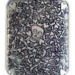 http://t.co/JrWdtq87dx my favorite flask love it, designed by Gordon Robertson #pewter #sheffieldissuper #whisky http://t.co/lMf51k4Tbu