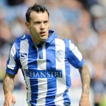 Sheffield Wednesday: Ross Wallace wins PFA prize... http://t.co/u9kntBcsA7 #swfc http://t.co/x0MZtytmmq