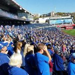 What you need to know about the @Royals #TakeTheCrown Rally today at the K! #Royals http://t.co/e9pFTUKVqT http://t.co/VGFkJg5wN1