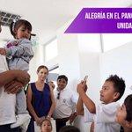 #EnTwitterSiempreEsta @MashiRafael y la inauguración de mega obras. http://t.co/HfbhLaouT6