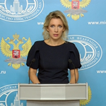 LIVE: Moscow comments on Western medias coverage of Russian anti-#ISIS op https://t.co/LmtsVRig3v http://t.co/x1z2EhNFDT