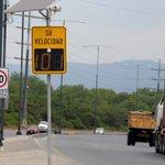 Hasta 10 multas por exceso de velocidad en la vía #Perimetral. #Guayaquil http://t.co/5MaDXK9qF7 http://t.co/GZbN5srZQZ