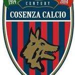 COSENZA, tattica e curiosità. Tutto sul prossimo avversario del Catania: Il Cosenza di… http://t.co/AwadaJRiT3 http://t.co/RpyAHcS8Ew