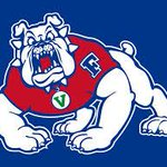 Homecoming Week continues at Fresno State! @FresnoStateFB WATCH: http://t.co/9CWReMGuWf http://t.co/7vMVSZq0xL