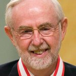 Cape Breton-born physicist shares Nobel prize for historic discovery http://t.co/kZMx7SBXkj http://t.co/izXNs4ytNW