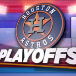 #Astros vs Yankees tonight in the AL Wild Card game! @DavidNunoABC13 reports from NYC on #abc13. GO ASTROS! #hounews http://t.co/QFWNHuwjC0