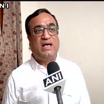 Unfortunate that a party which calls itself Aam Aadmi party want a 400% salary hike for MLAs: @ajaymaken http://t.co/gGByNpgOnv