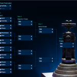 We have our #WCS Global Finals Bracket! Congrats to @sc2fantasy for making it through the Tiebreaker! http://t.co/KytzSRXYEn