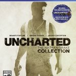 Je fais gagner Uncharted : The Nathan Drake Collection !!! Pour participer, RT + Follow @Kayane et @FunkingdomFR! http://t.co/FCNx6Nz0w7