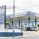Petroecuador gasta $ 140 millones en importar gasolina súper http://t.co/An6t531QNg http://t.co/p59Pc07rOz