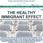 Heres why immigrants help the NHS, despite what Theresa May said yesterday http://t.co/3TkLA5mmPX http://t.co/E1X2SJg5MJ