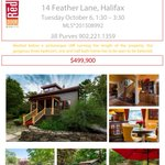 Its RDR Agent #OpenHouse Day! Click on the photos for deets.# http://t.co/8ERNS2JRba