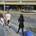Editorial: KCI officials misled public about free parking passes for select few http://t.co/4HPQpO3JFL http://t.co/x162iw98fe