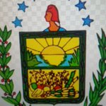Hoy un aniversario más de la Provincia de Los Ríos @MiBabahoyo @Hablalosrios gente amable y hermosos paisajes http://t.co/DwpbK9xKUy