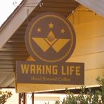 Izzys Coffee to open 2nd shop in Waking Life location http://t.co/l6mFvjKVBJ #LiveOnWLOS http://t.co/E65P0NDQDa
