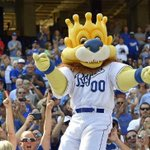 Today: #Royals will hold free playoff rally at Kauffman Stadium.. http://t.co/vCzWgxA3Xj http://t.co/mRWKM2pVPD