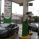 Gasolineros tienen distintos puntos de vista sobre el anuncio de alza gradual. http://t.co/DBRrh95cin http://t.co/48UG727Nzc