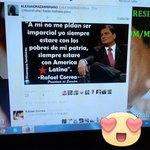@MashiRafael Buen día mi presidente, recordando otro de sus mensajes @JorgeGlas @_BetoEC @tcanarte @martinsornoza http://t.co/MiIrQopmFq