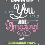 Good morning #Halifax! Remember this and have a fabulous day! ???????????????? http://t.co/U7ksR9nKhk
