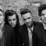 Want to know how you could join 1D & @AppleMusic at #1DLDNsession? Head over to http://t.co/Y7GmWdTKNE to find out. http://t.co/7qoWUo5T33