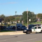 Police: Subject in custody after Nazareth Area Middle School placed on lockdown http://t.co/ohzoTM9Ixb http://t.co/Icwo5dLPvH