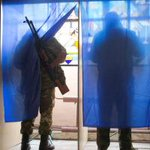 East Ukraines militants postpone local elections until next year http://t.co/nqYtcjscGl http://t.co/Ikp2opbi7i