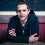 """RT """"@Snowden: Congratulations, @MaxSchrems. Youve changed the world for the better. http://t.co/cYQQsx76HI http://t.co/OVUZFqzwQi"""" Wow!"""